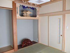 柴田様邸 (61)