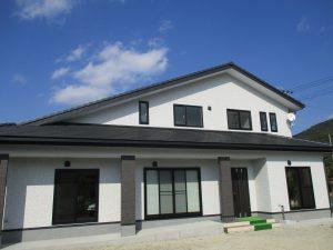 柴田様邸 (65)
